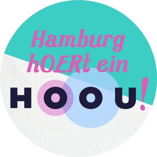 Hamburg hOERt ein HOOU!'s avatar
