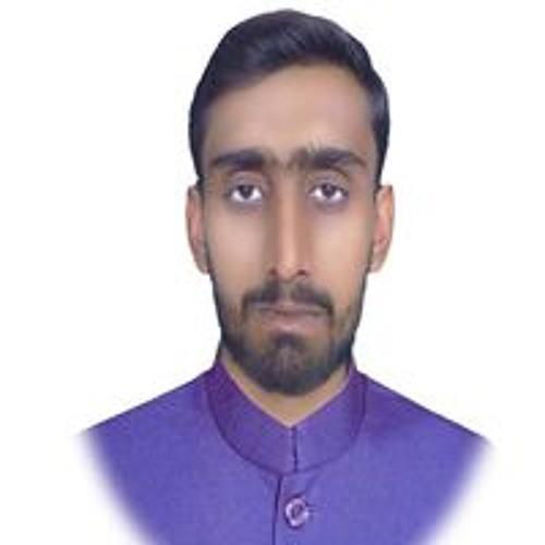 Rai Waqar Ahmad's avatar