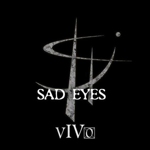 sadeyesband's avatar