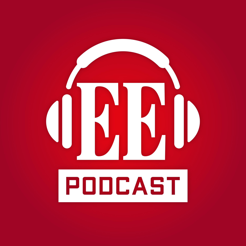 Eesti Ekspressi podcast