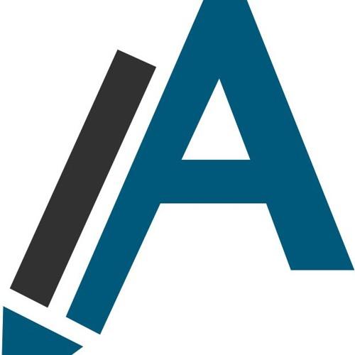 Assignment Desk : Best Assignment Writing Service's avatar