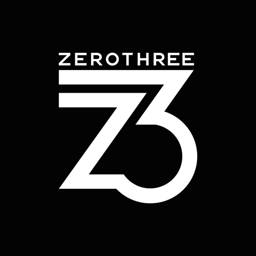 Zerothree Music's avatar