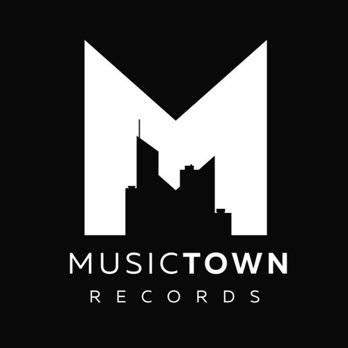 Music Town Records's avatar