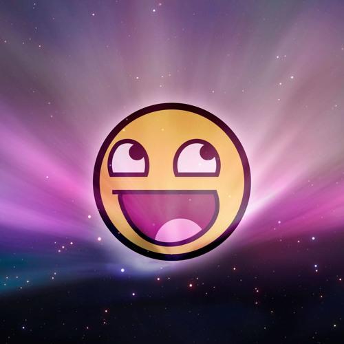 (S!@M3S3_RASTA)'s avatar