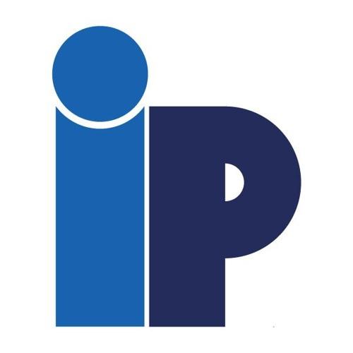 Intelligent Protection International Limited's avatar