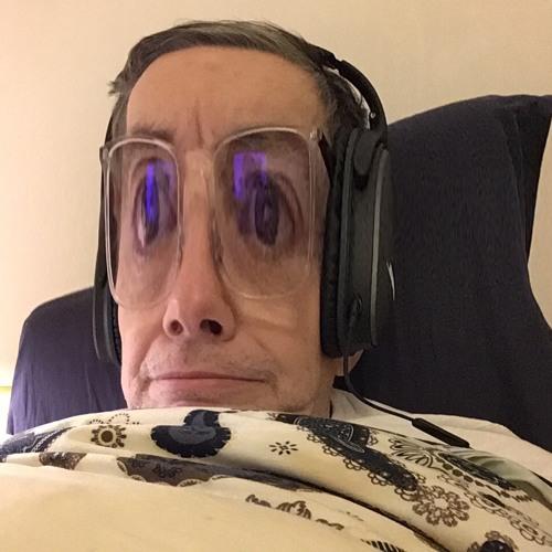 Adrian Bedford's avatar