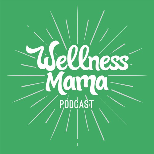 wellnessmama's avatar