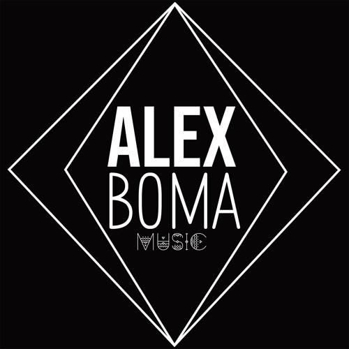 Alex Boma's avatar