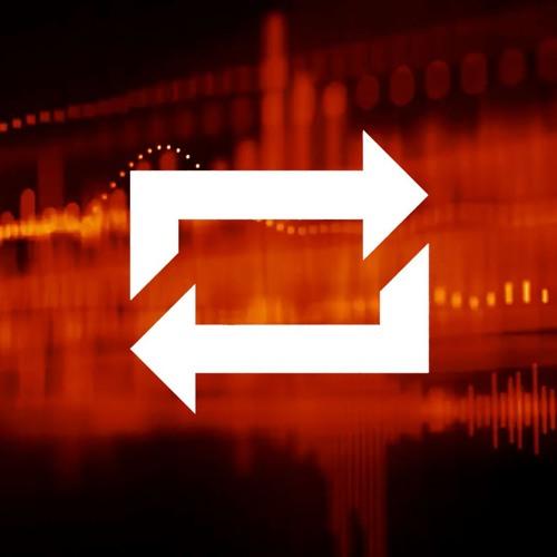 Hip Hop Group's avatar