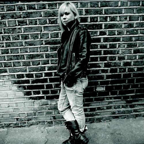 Tori Handsley's avatar