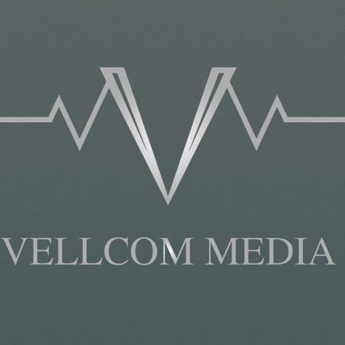 VELLcom Media's avatar