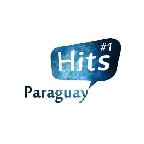 Paraguay Hits's avatar