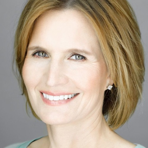 Kristi McNab's avatar