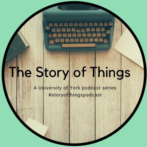The Story of Things's avatar
