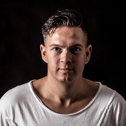 Des Santos's avatar