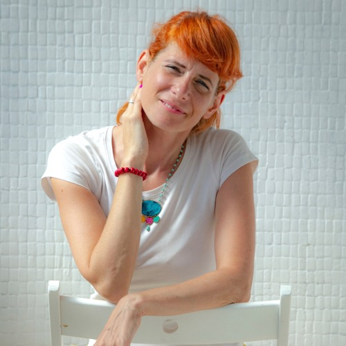 Sikeres Nők #6- Konfliktuskezelés a társas vállalkozásban