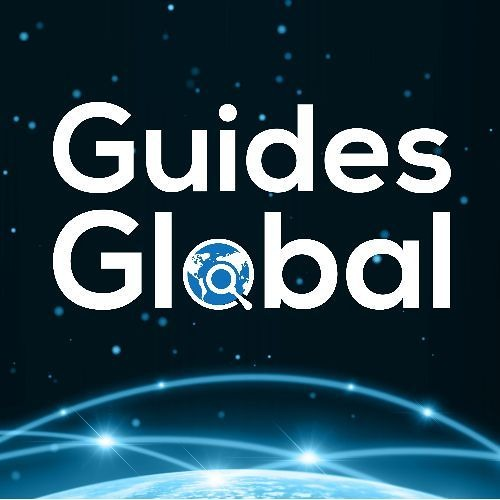 Guides.Global's avatar