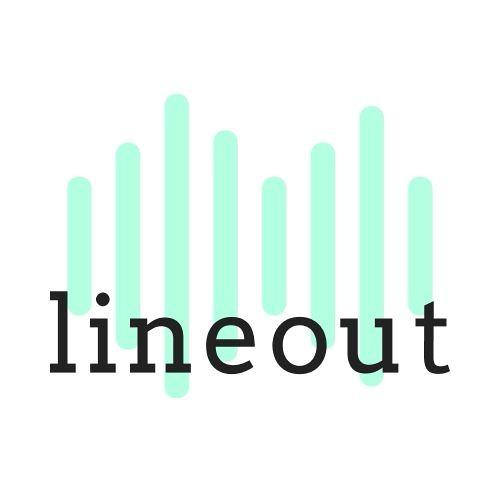 Lineout Studio's avatar