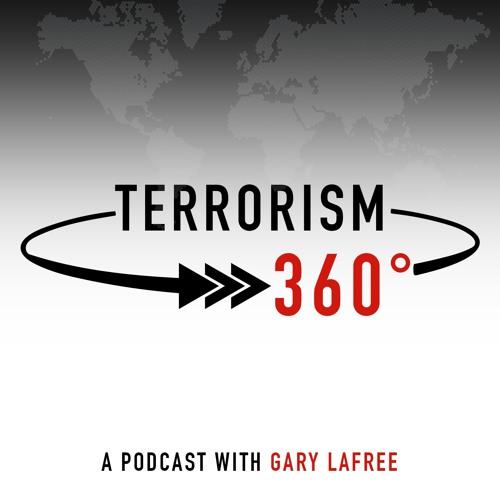 Terrorism 360's avatar
