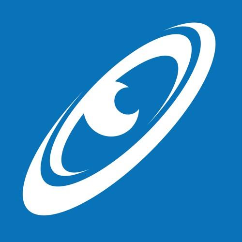 Sagittarius Eye's avatar