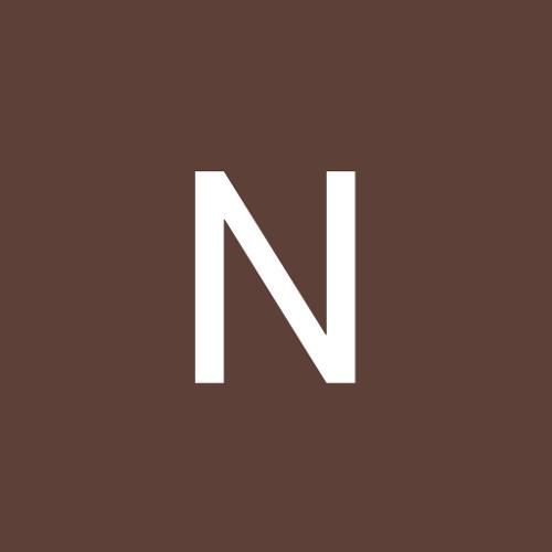 Nicolaas Esias Rensburg's avatar