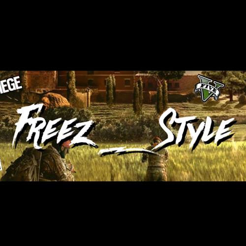 Freez_Style's avatar