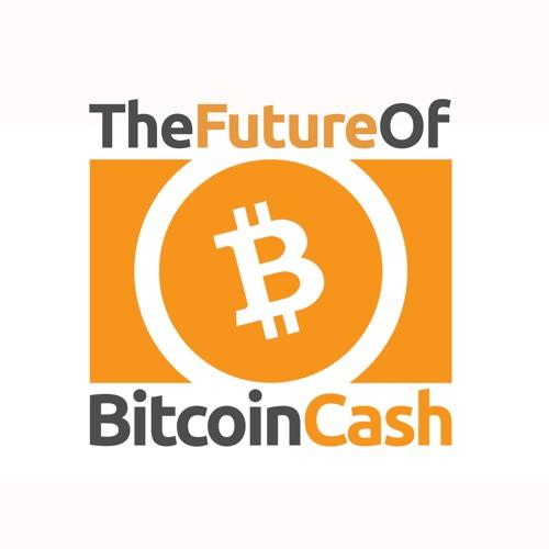 The Future of Bitcoin Cash's avatar