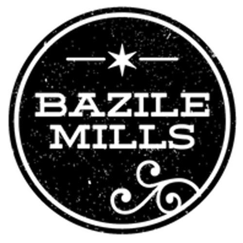 Bazile Mills's avatar