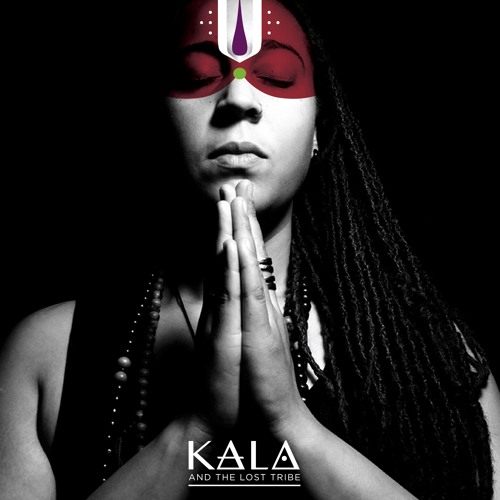 Kala and The Lost Tribe's avatar