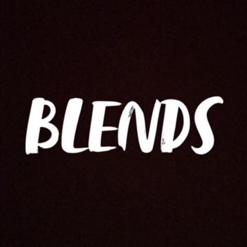 Blends Music's avatar