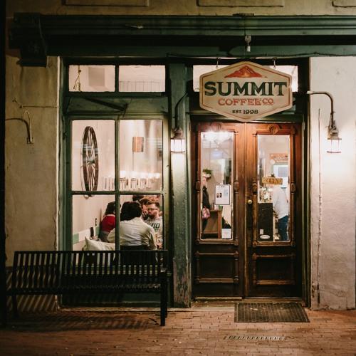 Find Your Summit 100's avatar