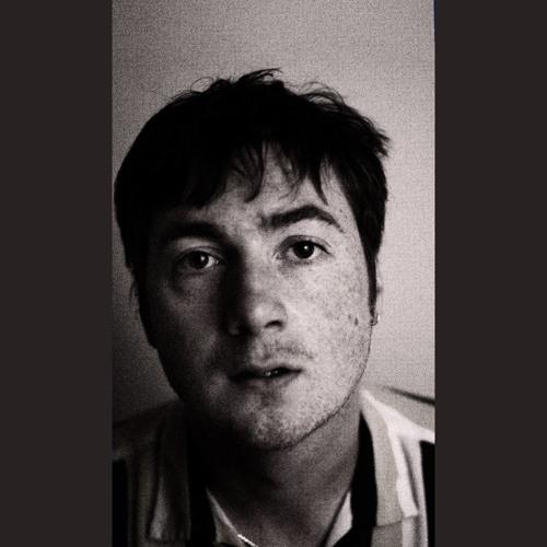 George Taylor UK's avatar
