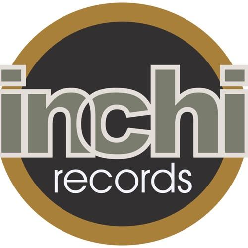 ChinChin Records's avatar
