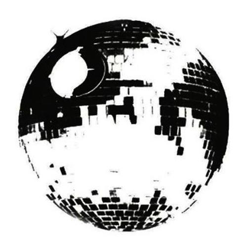 deathmetaldiscoclub's avatar