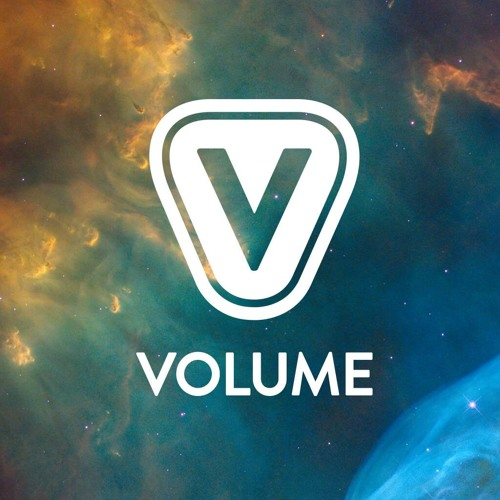 Turn Up The Volume (Playlists)