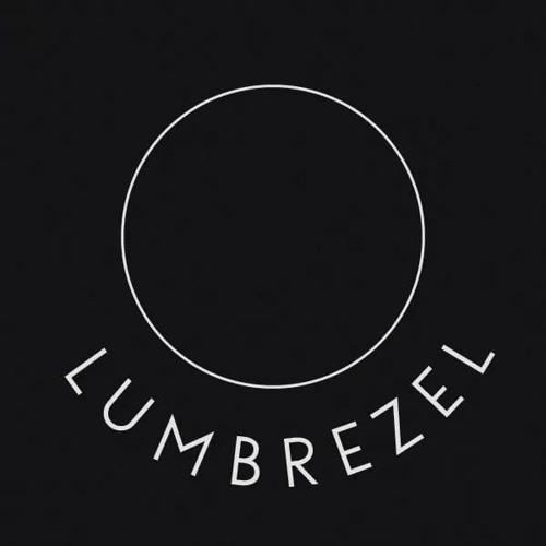 Lumbrezel's avatar
