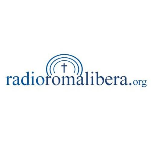 radioromalibera.org's avatar