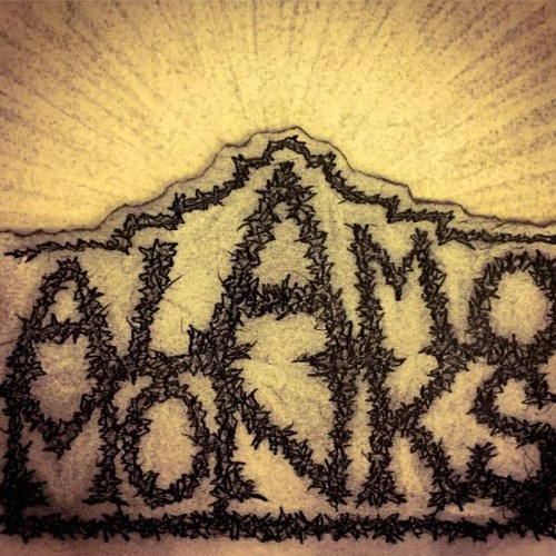Alamo Monks's avatar
