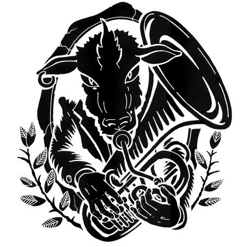 BlackSheepEnsemble's avatar