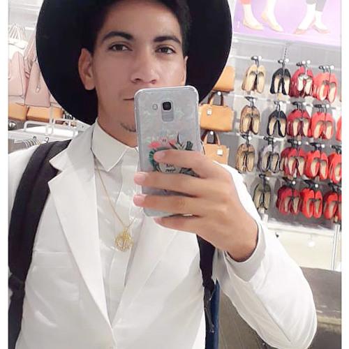 camr2013's avatar