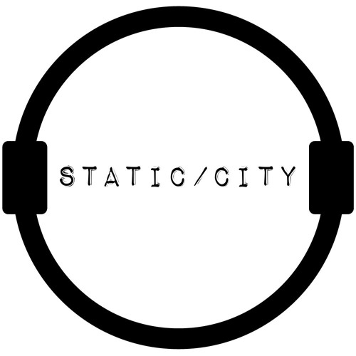 Static City Records's avatar