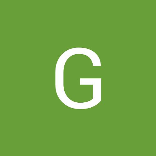 Gengi Shimada's avatar