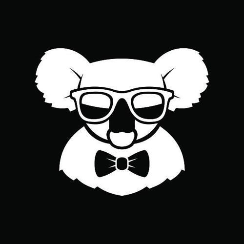 Manta's avatar