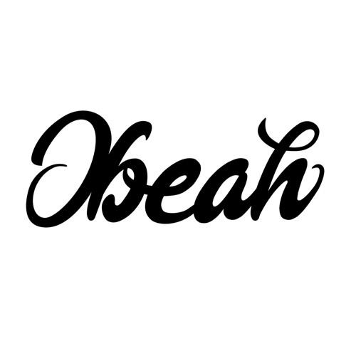 Obeah's avatar