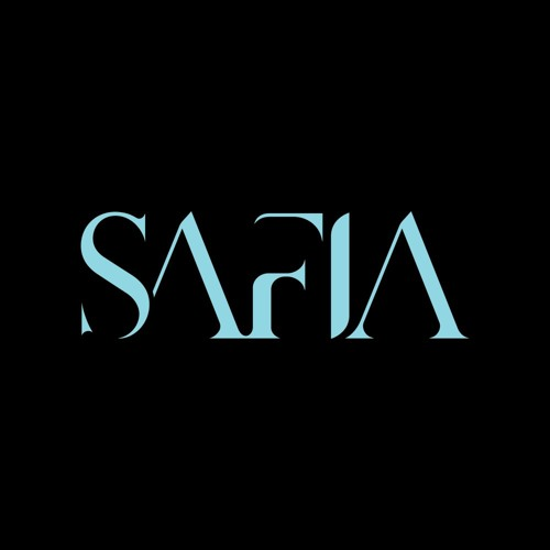 SAFIA's avatar