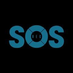 SOSrec