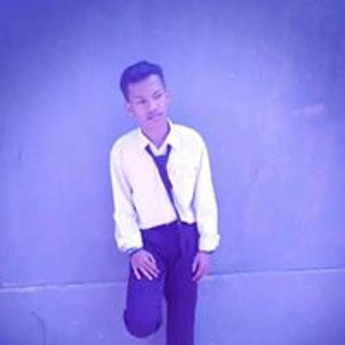 Amarr's avatar