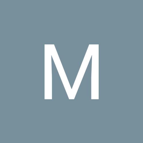 Mauricio Bonada's avatar