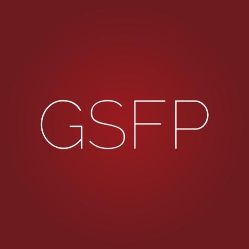 Glenwood School Foundation Podcasts's avatar