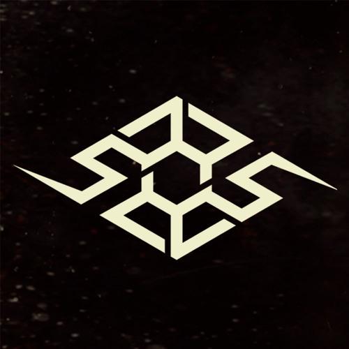 NOUWA's avatar